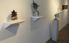 SIABC Gallery