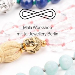 Yoga Malaworkshop Wien
