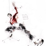 Florian NICOLLE - illustration