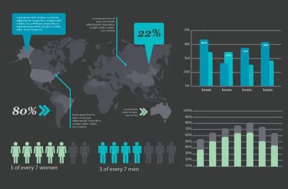 infographie-kit2