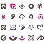 stock-illustration-5809525-design-elements-volume-02