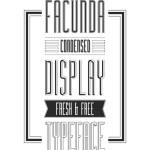 Free-fonts-2013-jan-23