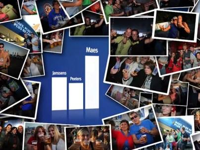 facebook-maes-2013