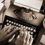 stock-photo-4007133-typewriter-series