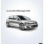 Renault-print-semaine-courtoisie