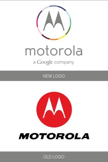 new-logo-motorola