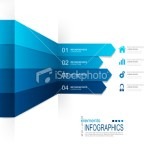 stock-illustration-24599817-abstract-infographics