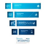stock-illustration-24600142-abstract-infographics