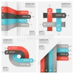 stock-illustration-25418770-abstract-infographics