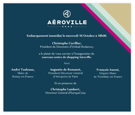 aeroville-invitation-jai-un-pote-dans-la-com