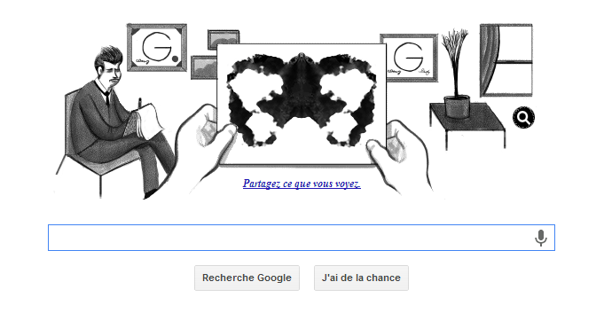 doodle-08nov13-2