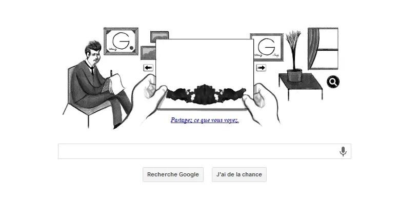 doodle-08nov13