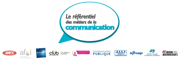 referentiel-metiers-communication