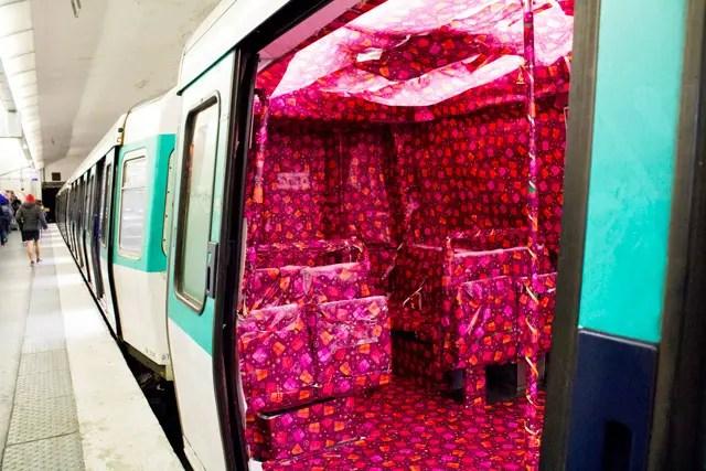 Sisaprod-metro-papier-cadeau-ligne8