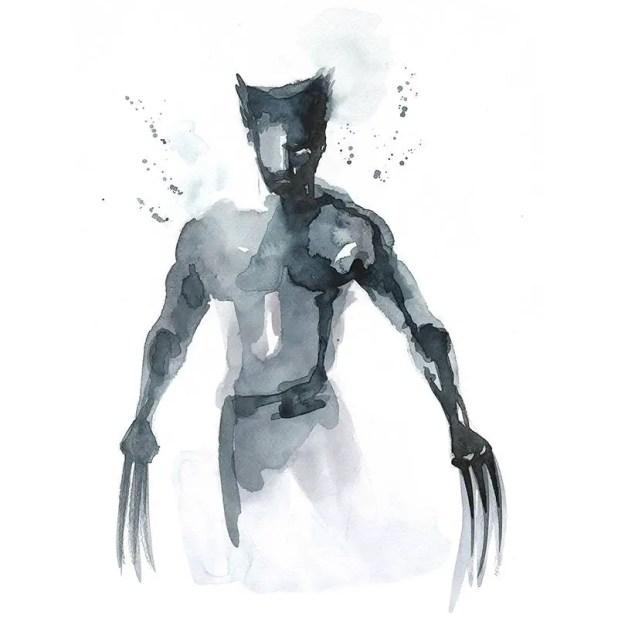 blule-illustration-superheroes-1