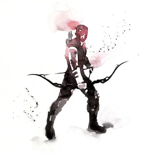 blule-illustration-superheroes-4