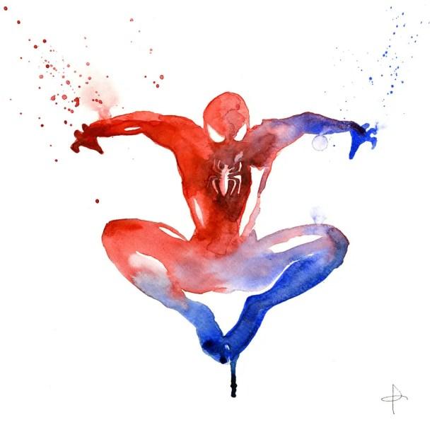 blule-illustration-superheroes-8