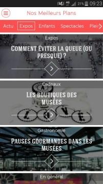 que-faire-a-paris-app-2015 (1)