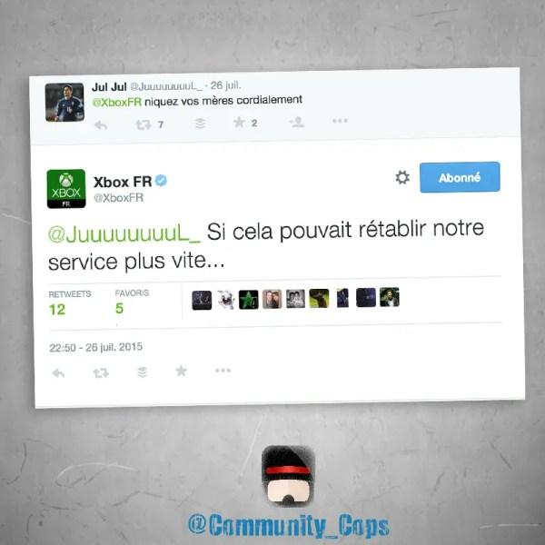 CM---Xbox