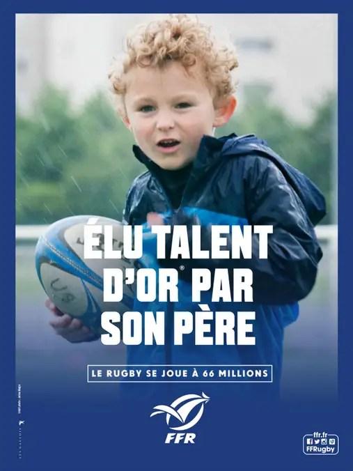 ffr2015-les-gaulois-print3