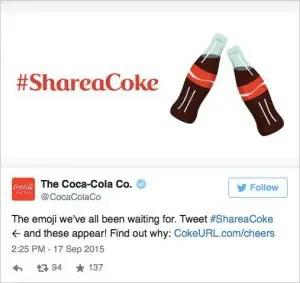 share-a-coke-emoji-1