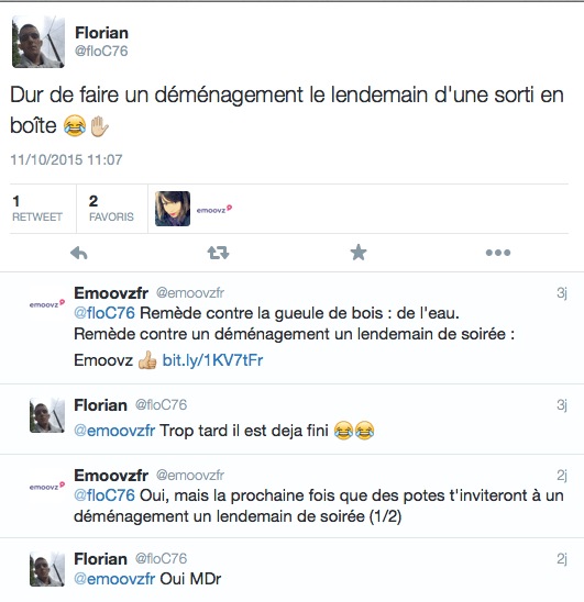 Hacking Twitter 2