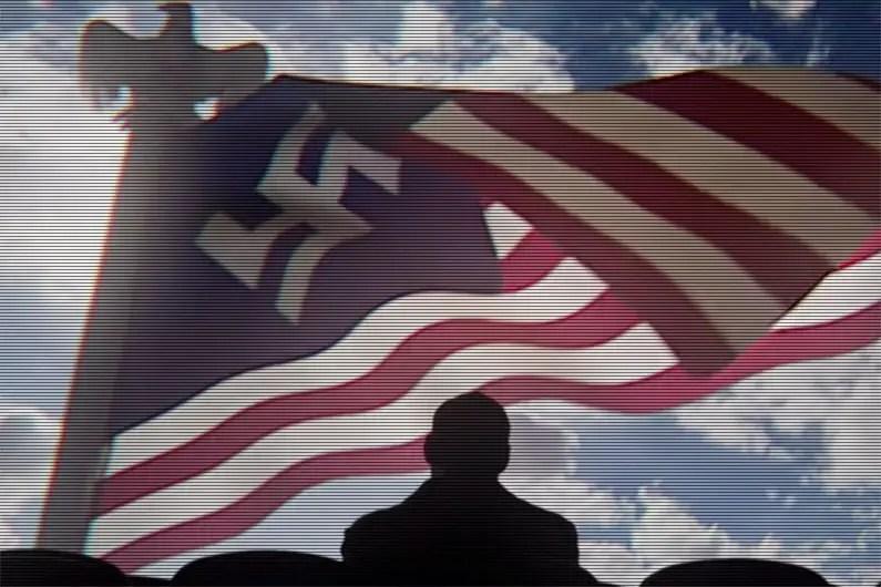 Visuel de la série