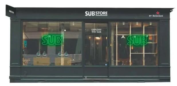 Substore-JUPDLC