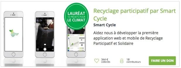 smart-cycle