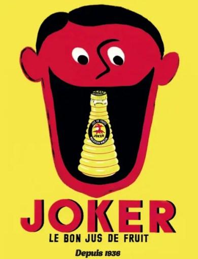 joker-80-ans-JUPDLC-1