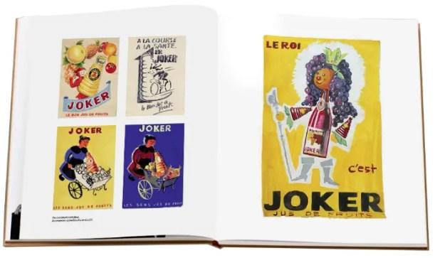 joker-80-ans-JUPDLC-4