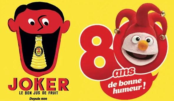 animation 80 ans