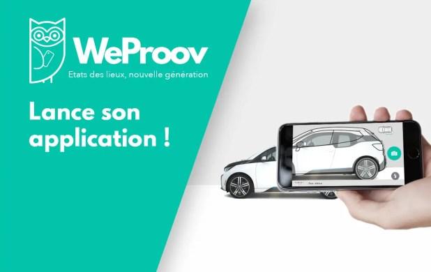 WeProov-JUPDLC
