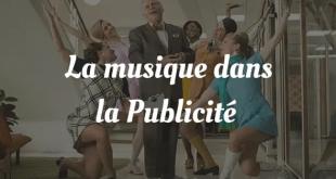 Musique-Publicité-JUPDLC