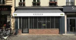 JUPDLC-krogen-le-restaurant-ephemere-d-ikea-560x0-1