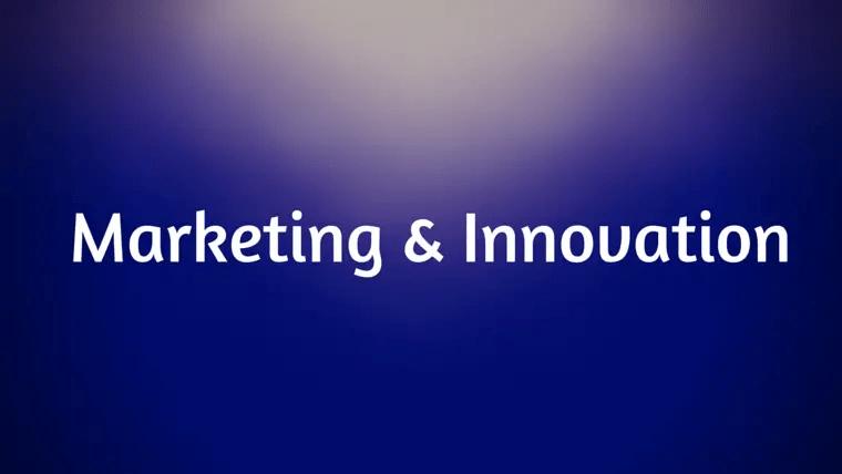innovation-marketing-JUPDLC