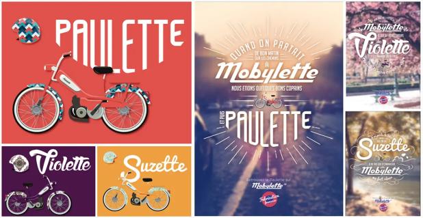 11-Chatons-dOr-Prix-Big-Idea-Aubin-Blain-Mobylette