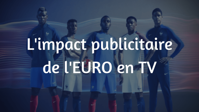 JUPDLC-EURO-PUBLICITE