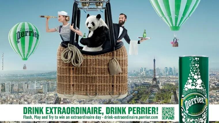 Drink-Extraordinaire-Perrier-JUPDLC-2