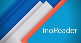 InoReader-JUPDLC
