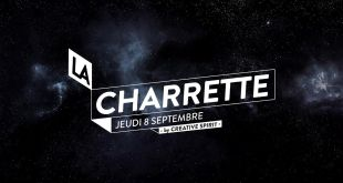 JUPDLC-charrette