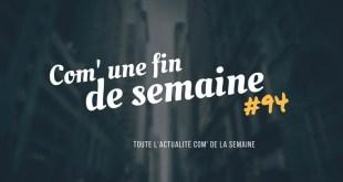 copy-of-copy-of-copy-of-le-street-marketing-ou-une-histoire-de-brand-content-9