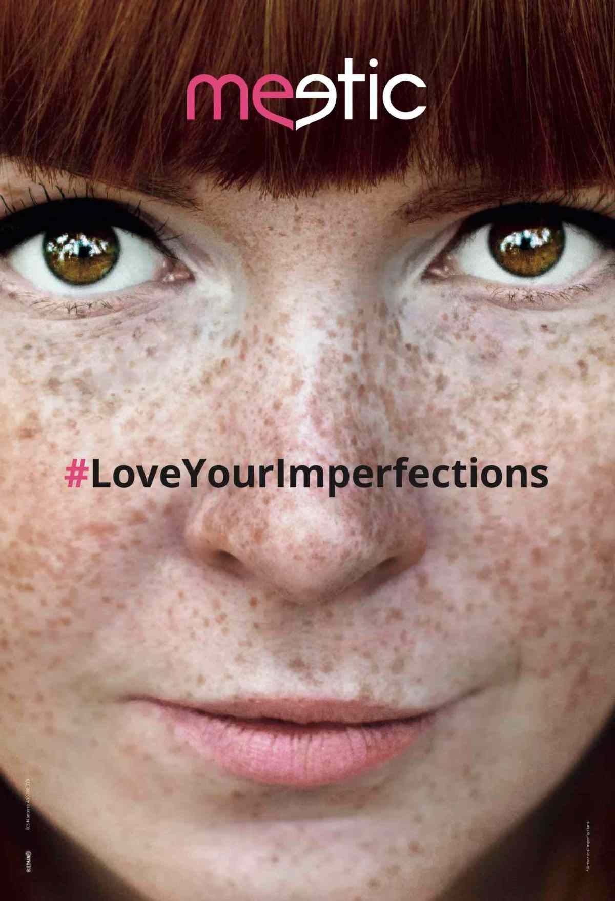 meetic-loveyourimperfections-jupdlc-3