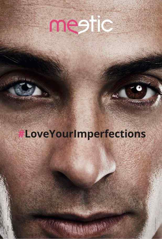 meetic-loveyourimperfections-jupdlc-4