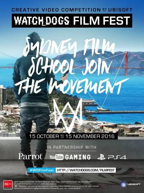ubisoft_wd2_filmfest_kv-def_sydney