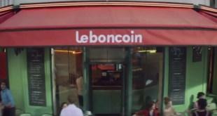 Et si Le Bon Coin était un café ?