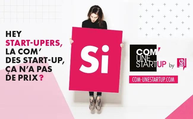 com-start-up-jupdlc-0