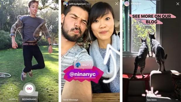 instagram-boomerang-hed-2016-jaiunpotedanslacom