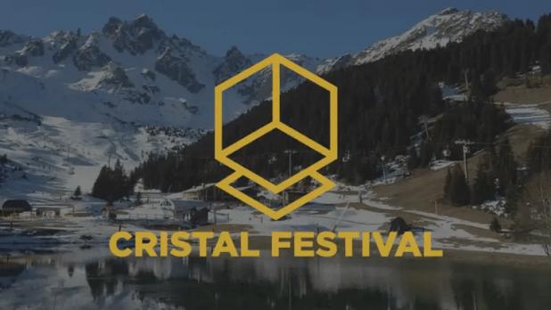 cristalfestival-jupdlc