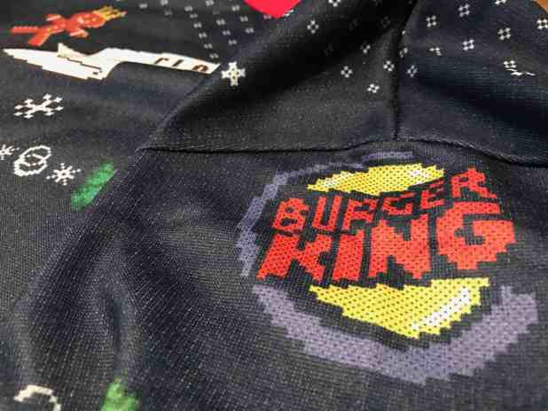 burger-king-jupdlc-2